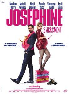 Josephine 2