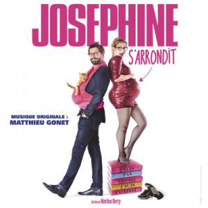 Josephine 2 BOF