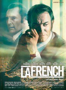 La French 2014