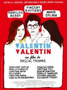 Valentin 2015