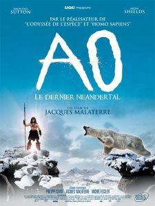 Ao neanderthal 2010