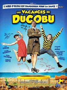 Ducobu 2 2012