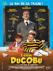 Ducobu 2011