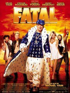 Fatal 2010