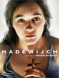 Hadewijch 2009