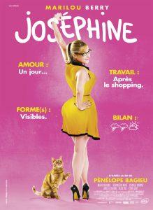Josephine 2013