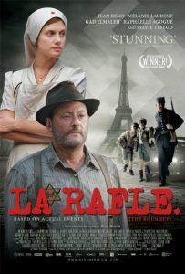 La Rafle 2010