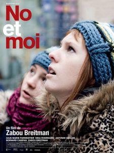 No et moi 2010