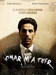 Omar 2011