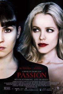 Passion 2013