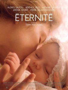 eternite-2016
