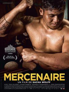 mercenaire-2016