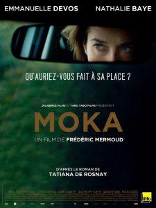 moka-2016
